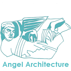 Angel architecture